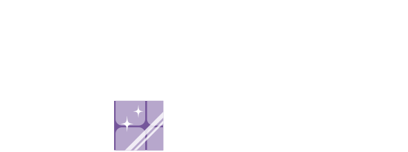 Logo surfect
